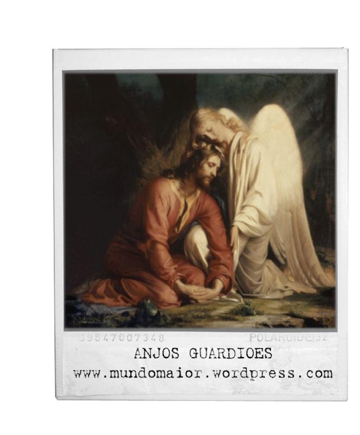 anjos-guardioes