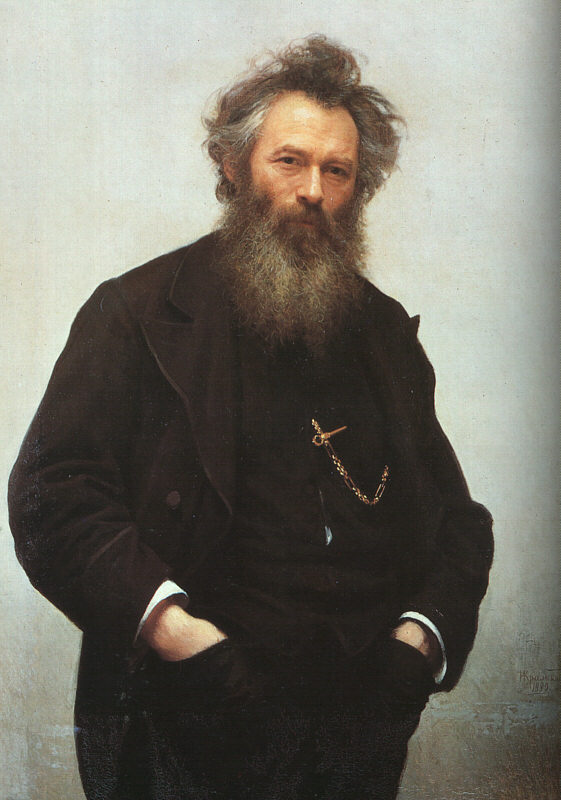 Portrait_of_Ivan_I_Shishkin (1)